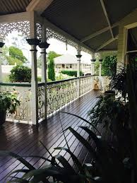 dream home corinda qld 1900 queenslander love aus homes