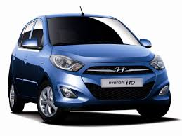 hyundai i10 sportz 1 2 kappa2 complete cars specifications