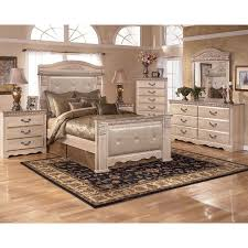 Pulaski Bedroom Furniture by Pulaski Bedroom Furniture U2013 Bedroom At Real Estate