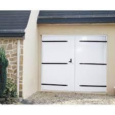 prix porte de chambre bien porte de garage et porte chambre prix 44 avec additionnel porte