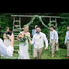 boston rustic wedding rentals photos for boston rustic wedding rentals yelp