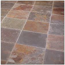 flooring tile homelement home decorating tips home decor ideas
