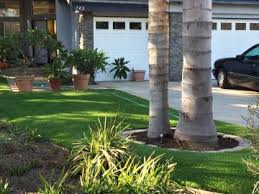 landscape artificial grass photo gallery by global syn turf