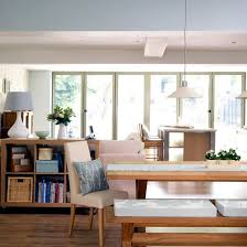 dining room sideboard design ideas interior design ideas room