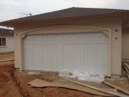 Overhead Door Company Sacramento Door Garage Garage Door Parts Sacramento Ca Aluminium Garage