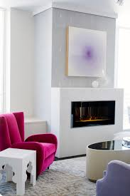 living room fireplace ideas living room and contemporary color web grey living arrangement