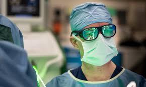green light laser treatment greenlight laser cell urology