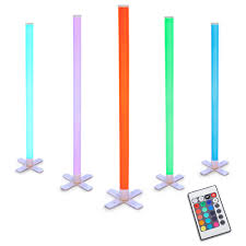 fluorescent lights cozy coloured fluorescent light tubes 148
