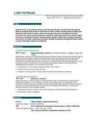 college resume sles 2017 india resume format for teachers in india best resume collection