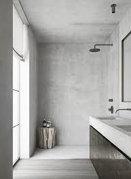 The  Best Minimalist Home Interior Ideas On Pinterest Modern - Minimalist home interior design