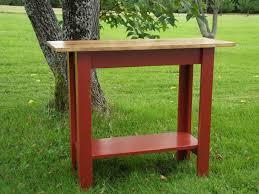 ana white console table furniture fresh cheap console tables buy console tables online