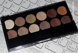 mufe 5 camouflage cream palette 10 affordable eye shadow palettes in india