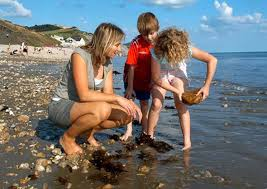 10 of the best family days out in discover britain