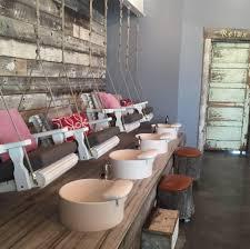 rustic nail bar u0026 day spa nail salons 824 shiloh crossing blvd