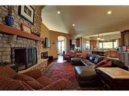 country home interior design country home pictures interiors house design plans