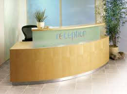 Reception Desk Classic Reception Desk 7 Jpg