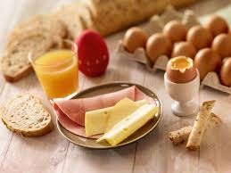 stage cuisine nantes hotel ibis nantes centre tour bretagne booking com