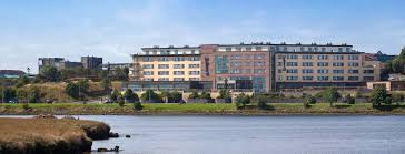 hotels in galway city centre radisson blu hotel u0026 spa galway