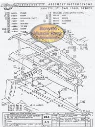 100 1969 chevelle body manual don u0027t be fooled how to