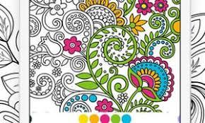 colouring books inevitably u0027s app