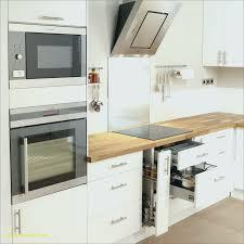 meuble haut cuisine castorama meuble de cuisine castorama premier prix frais element de cuisine