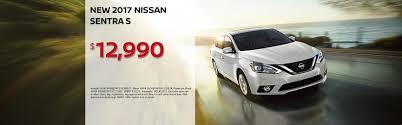 lexus of west kendall hours nissan dealership near me in miami autonation nissan miami