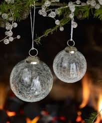 top 10 silver and white tree decorations fresh design