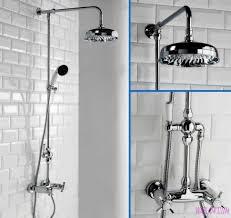 bathroom shower quadrant shower enclosures semi frameless shower