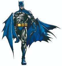 batman transparent background clipart 2221982