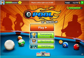 pool 8 apk 8 pool mod apk free 2017 free softwares