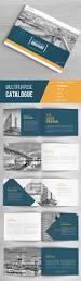 25 trending business brochure ideas on pinterest booklet design