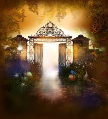 halloween background or backdrop decoration amazon amazon com 5x6 5ft photography backdrop no wrinkles night iron