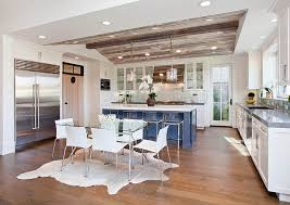 Transitional Interior Design Ideas by Family Home With Transitional Interiors Home Bunch U2013 Interior