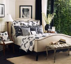 Ralph Lauren Furniture Beds by Ralph Lauren Bedrooms Ralph Lauren Paint A Classic White Perfect