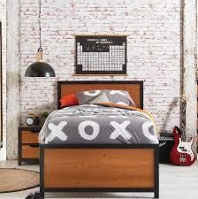 Kids Bedroom Furniture Australia SGA Furniture - Youth bedroom furniture australia