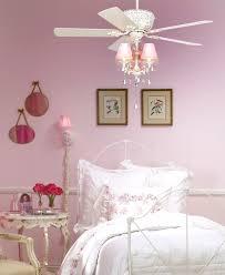 princess chandelier ceiling fan lightings and lamps ideas