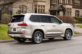 lexus houston north 2016 u2013pr lexus lx 570 north america urj200 u00272015 u2013pr