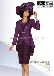 234 best plus church suits clothes images on pinterest church