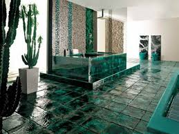 bathroom tile design tool bathroom tile design patterns with green blends bathroom tile