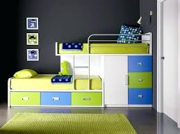 chambre bébé vert et gris peinture chambre vert et gris peinture chambre enfant gris foncac