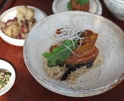 cours cuisine japonaise cours de cuisine japonaise