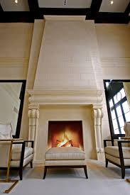 26 best stone mantles overmantles u0026 fireplaces images on
