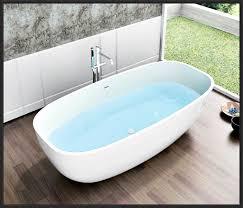 Freistehende Badewanne Freistehende Badewanne Günstig Home Dekor Ideen