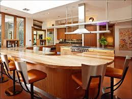 oval kitchen islands kitchen furniture kitchen black granite countertop large kitchen