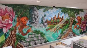 Wall Murals Australia Graffiti Artists For Hire Hire Muralist Australia
