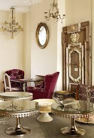 Classic Home Interior 517 Best Restaurant Interiors Images On Pinterest Restaurant