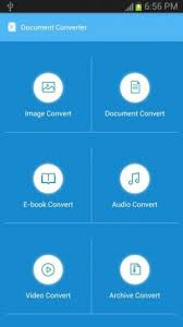 all file apk all file converter 21 apk for android aptoide
