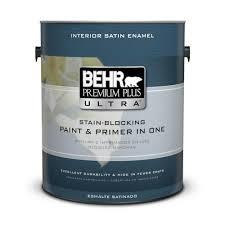 mildew resistant ceiling paint interior paint the home depot