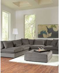 Klaussner Vaughn Sofa Dana Living Room Furniture Sets U0026 Pieces Sectionals Furniture