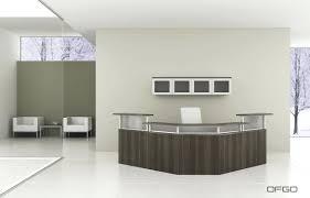 Reception Office Desk Office Ideas Extraordinary Modern Office Reception Desk Images